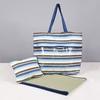 MQ-00121-F10-1-sac-plage-natte-paille-bleu