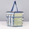 MQ-00121-F10-2-sac-plage-natte-oreiller-bleu