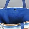 MQ-00121-F10-4-ensemble-sac-plage-natte-paille-bleu