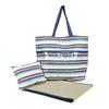 MQ-00121-F10-P-sac-de-plage-et-natte-bleu