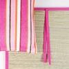 MQ-00122-F10-3-sac-plage-oreiller-natte-rose