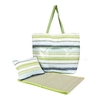 MQ-00123-F10-P-sac-natte-oreiller-plage-vert