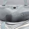 MQ-00124-F10-4-sac-de-plage-oreiller-gris
