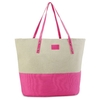 MQ-00133-F10-sac-plage-main-coton-rose
