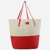 MQ-00132-F10-sac-plage-main-coton-rouge
