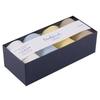 CH-00017-B10-1-Coffret-chaussettes-homme-blanc-jaune-bleu-beige