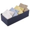 CH-00017-B10-2-Coffret-paires-chaussettes-homme-blanc-jaune-bleu-beige
