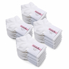 CH-00318-F10-soquettes-femme-blanches-lot-20-paires