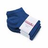 CH-00325-F10-soquettes-femme-bleu-marine-3-paires