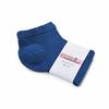 CH-00324-F10-soquettes-femme-bleu-marine