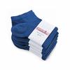 CH-00326-F10-soquettes-femme-bleu-marine-lot-5-paires