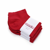 CH-00330-F10-soquettes-femme-rouge-lot-3-paires