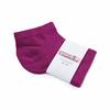 CH-00334-F10-soquettes-femme-violettes