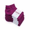 CH-00336-F10-soquettes-femme-violet-lot-5-paires