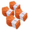 CH-00343-F10-soquettes-femme-coton-orange-20-paires