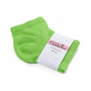 CH-00344-F10-soquettes-femme-coton-vert-pomme