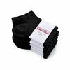 CH-00351-F10-soquettes-coton-femme-noir-5-paires