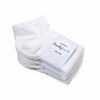 CH-00355-F10-soquettes-homme-blanches-3-paires