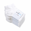 CH-00356-F10-soquettes-homme-blanches-5-paires