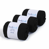 CH-00365-F10-lot-3-paires-de-chaussettes-homme-noires-unies