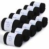 CH-00367-F10-lot-10-paires-de-chaussettes-homme-noires-unies