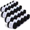 CH-00368-F10-lot-20-paires-de-chaussettes-homme-noires-unies