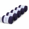 CH-00381-F10-lot-5-paires-de-chaussettes-homme-aubergines-unies
