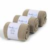 CH-00385-F10-lot-3-paires-de-chaussettes-homme-beiges-unies
