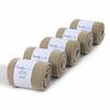 CH-00386-F10-lot-5-paires-de-chaussettes-homme-beiges-unies