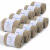 CH-00387-F10-lot-10-paires-de-chaussettes-homme-beiges-unies
