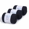 CH-00400-F10-lot-3-paires-de-chaussettes-homme-bleues-nuit-unies