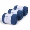 CH-00405-F10-lot-3-paires-de-chaussettes-homme-bleues-petroles-unies