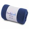 CH-00404-F10-chaussettes-homme-bleues-petroles-unies