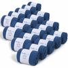 CH-00408-F10-lot-20-paires-de-chaussettes-homme-bleues-petroles-unies