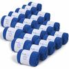 CH-00413-F10-lot-20-paires-de-chaussettes-homme-bleues-royales-unies