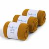CH-00420-F10-lot-3-paires-de-chaussettes-homme-caramels-unies