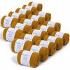 CH-00423-F10-lot-20-paires-de-chaussettes-homme-caramels-unies