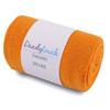 CH-00439-F10-chaussettes-homme-oranges-unies