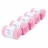 CH-00451-F10-lot-5-paires-de-chaussettes-homme-roses-pales-unies