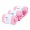 CH-00450-F10-lot-3-paires-de-chaussettes-homme-roses-pales-unies