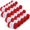 CH-00458-F10-lot-20-paires-de-chaussettes-homme-rouges-unies