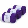 CH-00490-F10-lot-3-paires-de-chaussettes-homme-violettes-unies