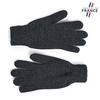 GA-00001-A10-LB_FR-gants-gris-anthracite