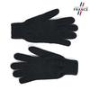GA-00002-A10-LB_FR-gants-noirs-fabriques-en-france