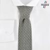 CV-00218-F10-LB_FR-cravate-tricot-grise-fabrication-francaise