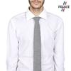CV-00218-VH10-LB_FR-cravate-alpaga-laine-neutre