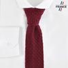 CV-00221-F10-LB_FR-cravate-tricot-rouge-bordeaux-fabrication-francaise