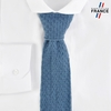 CV-00223-F10-LB_FR-cravate-tricot-bleu-clair-fabrication-francaise