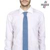 CV-00223-VH10-LB_FR-cravate-alpaga-laine-bleu-clair