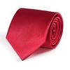 CV-00229-F10-1-cravate-rouge-homme